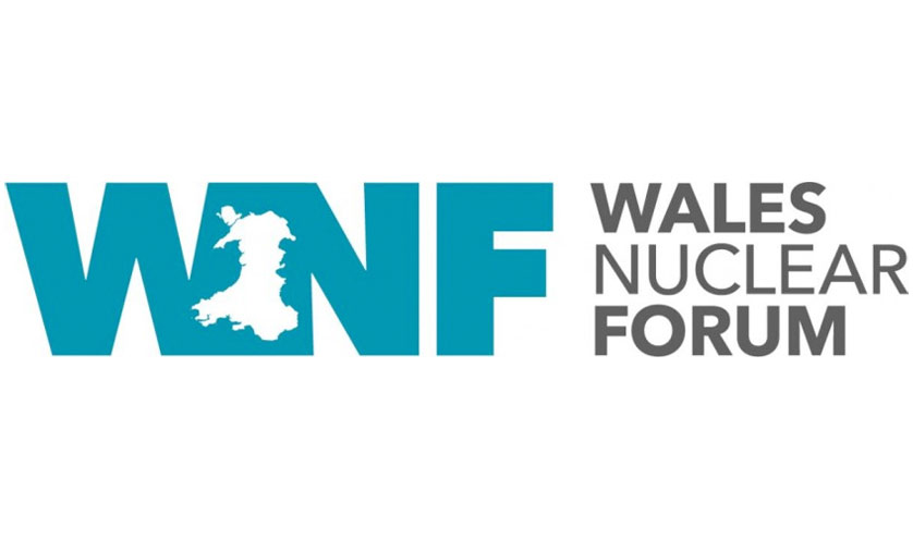 Wales Nuclear Forum